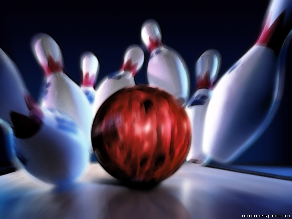 RESULTATS BOWLING 2019