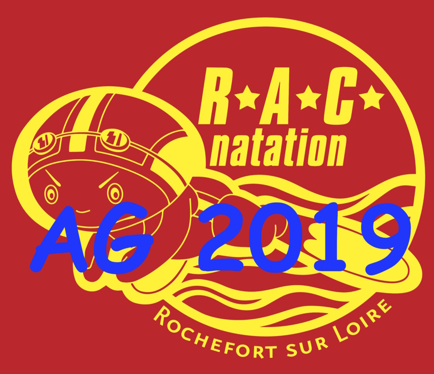 AG & INSCRIPTIONS 2019/2020