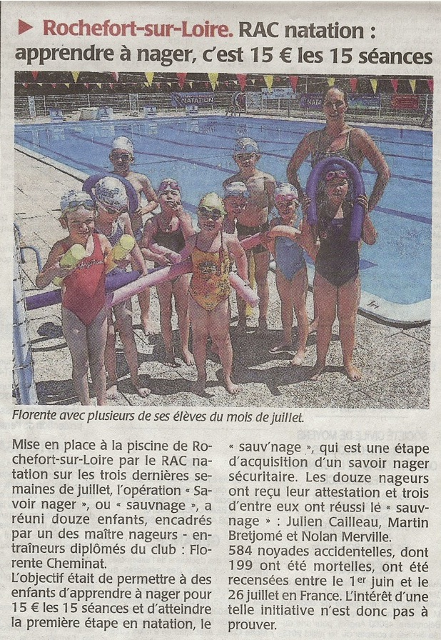 https://www.racnatation.com/media/uploaded/sites/796/document/55c781973d217_courrierdelouest8082015.jpg